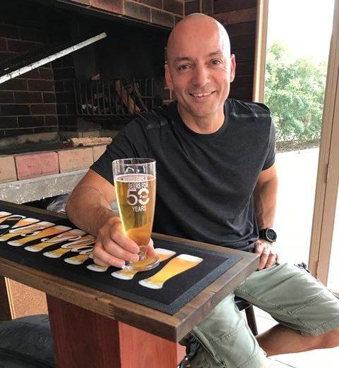 Elegance Beer2