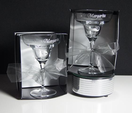 Margarita Cocktail Glass2