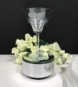 Martini-Cocktail-Glass1