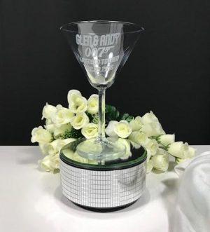 Martini-Cocktail-Glass1