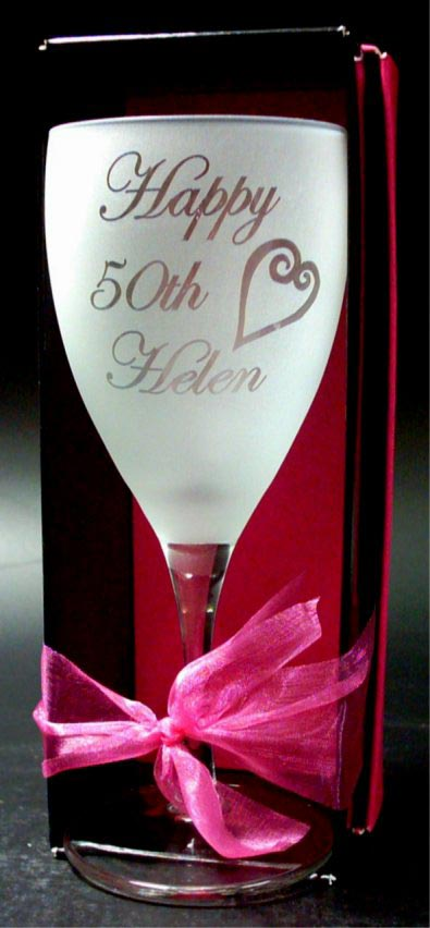Elegance Wine