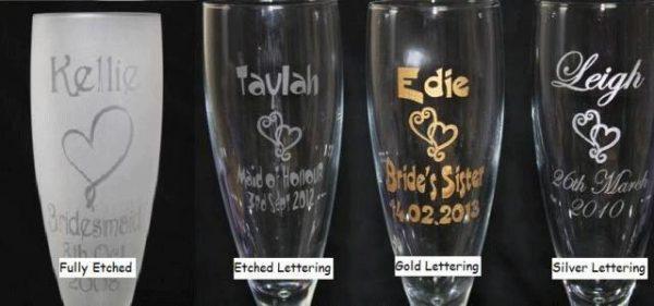 Viva Grande Cocktail Glass