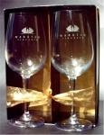 Double Wine Box 250x200x100