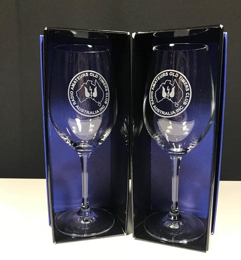 Rona Wine Corp