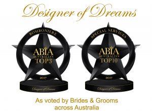 2017 Designer of Dreams Awards
