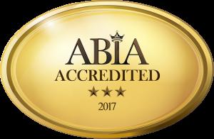 ABIA-Accredited-Logo-2017-01