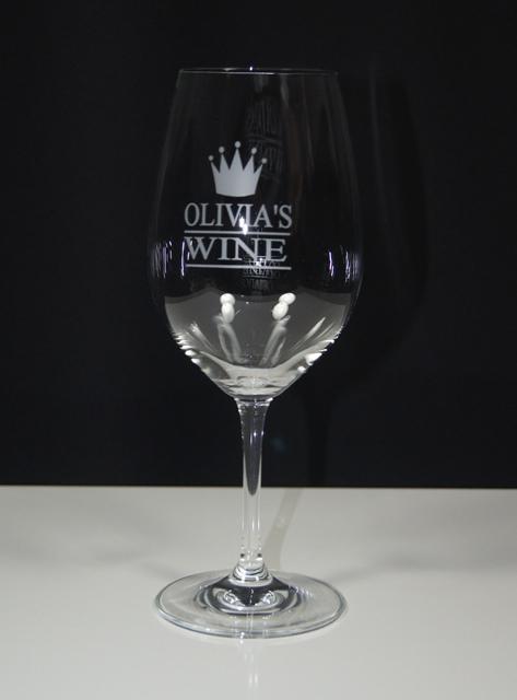 Rona Wine