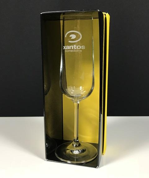 Rona Champagne