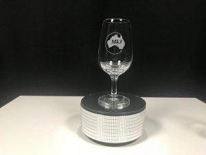 Riserva Taster Glass