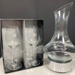 https://groovyglass.com.au/product/wine-decanter-with-2-wine-glasses/