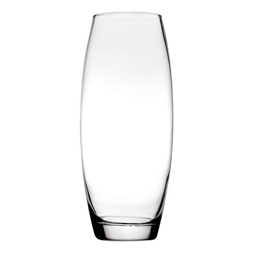 Botanic Vase