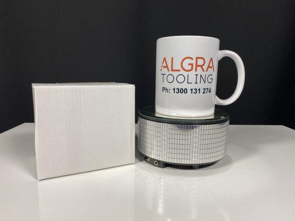 Sublimated Coffee Mugs Corporate