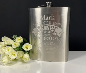 Extra-Large-Stainless-Hip-Flask